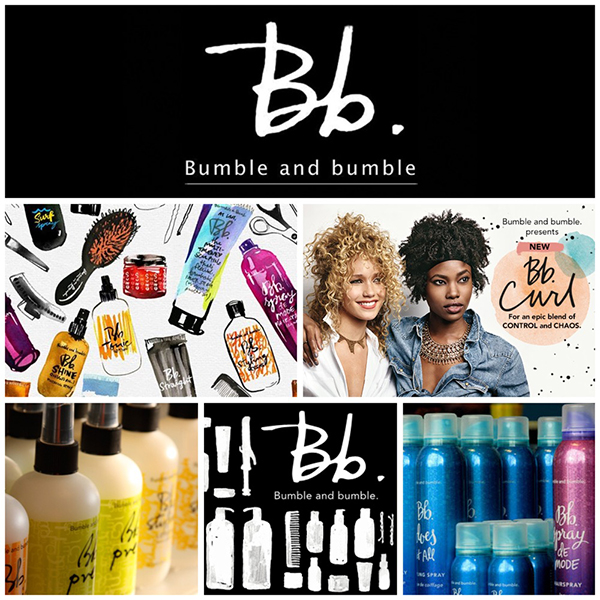 Bumble and bumble bianchi 39 s salon and spa - Bumble and bumble salon locator ...